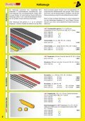 Katalog herunterladen - Austro-Tec GmbH - Seite 4