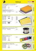 Katalog herunterladen - Austro-Tec GmbH - Seite 5