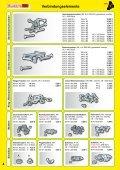 Katalog herunterladen - Austro-Tec GmbH - Seite 6