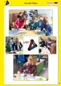 Katalog herunterladen - Austro-Tec GmbH - Seite 7