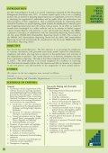 2012 Judges Report - Hong Kong Management Association - Page 2