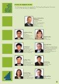2012 Judges Report - Hong Kong Management Association - Page 3