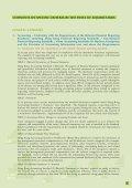 2012 Judges Report - Hong Kong Management Association - Page 7