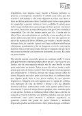 ebook_como_ser_salvo_ryle (1) - Projeto Spurgeon - Page 6