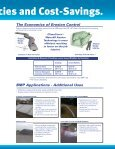 Hillside and Temporary Cover Anchors - Linwood Supply - Page 3