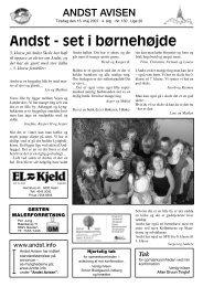 uge 20 – 2007.pdf - Andst