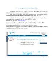 RSVP datovania agentúra recenzia