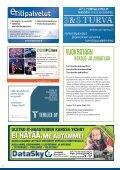 1jz9qv8v6 - Page 2