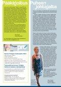 1jz9qv8v6 - Page 3