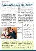 1jz9qv8v6 - Page 5