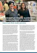 1jz9qv8v6 - Page 6