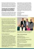 1jz9qv8v6 - Page 7
