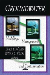Kouli_etal_2008_Groundwater modelling_BOOK.pdf - Pantelis ...