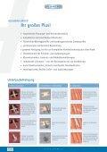 Solar Competence - Alumero - Seite 2