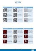 Solar Competence - Alumero - Seite 3