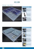 Solar Competence - Alumero - Seite 4