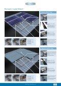 Solar Competence - Alumero - Seite 5