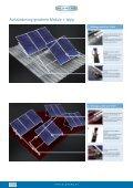 Solar Competence - Alumero - Seite 6