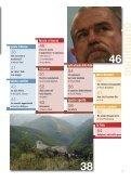 Visualizza il documento originale - Dedalo - Azione Cattolica Italiana - Page 3