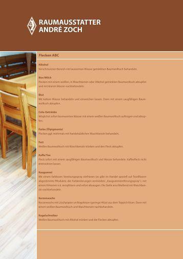 ausbildungsrahmenplan raumausstatter. Black Bedroom Furniture Sets. Home Design Ideas