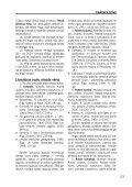 PrasĪBas ŽurnĀLĀ LZA VĒSTIS IEsnIEdZamajIEm raKsTIEm - Page 2