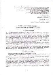 Garkalnes novada Domes atlīdzības nolikums 2012. gadam