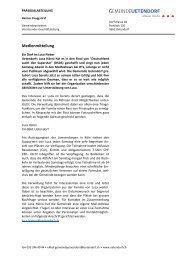 ein Dorf im Luca-Fieber [PDF, 287 KB] - Gemeinde Uetendorf
