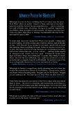1n1REzE - Page 3