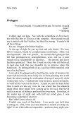 1n1REzE - Page 6