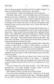 1n1REzE - Page 7