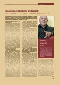 """""""amit eszel, azzá leszel"""" hírhedt magyar konyha - Savaria Fórum - Page 3"""