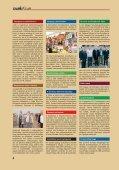 """""""amit eszel, azzá leszel"""" hírhedt magyar konyha - Savaria Fórum - Page 4"""
