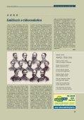 """""""amit eszel, azzá leszel"""" hírhedt magyar konyha - Savaria Fórum - Page 5"""