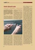 """""""amit eszel, azzá leszel"""" hírhedt magyar konyha - Savaria Fórum - Page 6"""