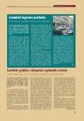 """""""amit eszel, azzá leszel"""" hírhedt magyar konyha - Savaria Fórum - Page 7"""
