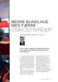 LANDBRUGSSEMINAR - Dansk Ejendomsmæglerforening - Page 7