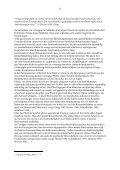 Hauser Gundula: - Seite 2