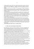 Hauser Gundula: - Seite 5