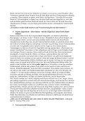 Hauser Gundula: - Seite 6