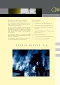 LAND Sicherheitsstromversorgung für RWA-Drehstrom-Antriebe - Seite 5