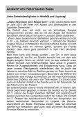 Download - St. Ida in Herzfeld - Seite 3