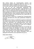 Download - St. Ida in Herzfeld - Seite 4