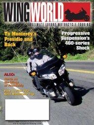 Men Leather Jacket Slim Fit Biker Motorcycle Genuine Lambskin Jacket T785