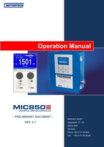 masque contre les points noirs sur le nez 34. Black Bedroom Furniture Sets. Home Design Ideas