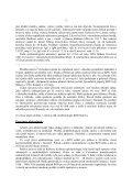 Návrat Brill œ Zinsserovy nemoci ? - Page 2