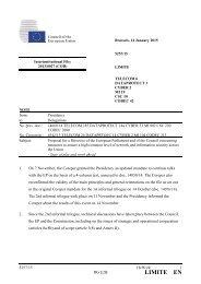 eu-council-NIS-5257-15