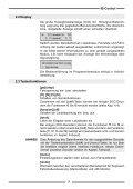 65400 - Uhlenbrock - Page 7