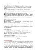 116 - Opatření v ohnisku antraxu - Page 3