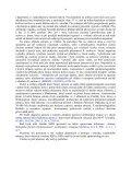 116 - Opatření v ohnisku antraxu - Page 4