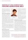 Deutsch - Solidar Suisse - Seite 6